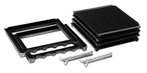 Griddle Accessory Pack